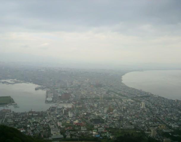 0605函館山